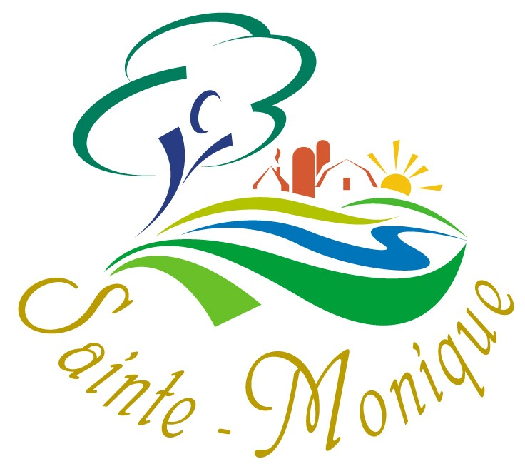 Sainte-Monique